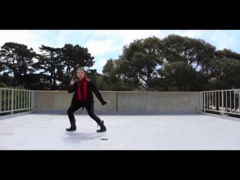 【샤이니】SHINee - Ring Ding Dong Solo Dance Ver【RESA】