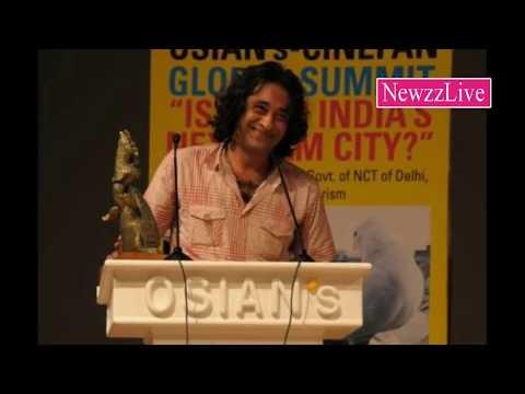 BA Pass Has 22 Minutes Love Making Scenes I Most Erotic Hindi Masala Film I