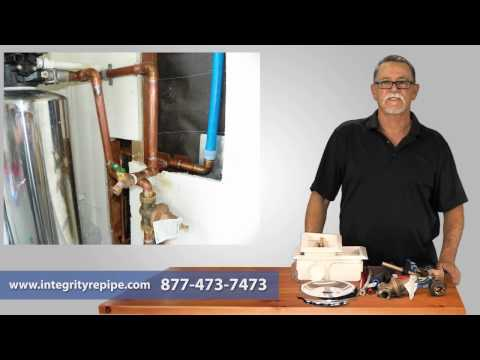 Download Lagu San Diego Repipe Pex A repiping a home cost in the San Diego Metro area.mp3