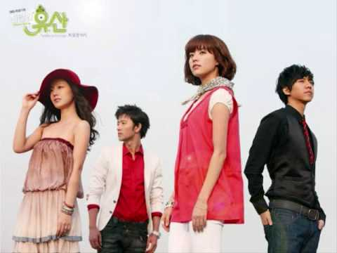 Shining Inheritance Ost - (isu) Nae Gasume Saneun Saram (con Liricas   Lyrics) video