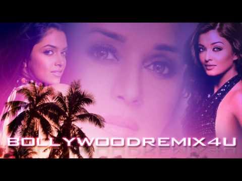 Dj Impact - Bhool Bhulaiya & Dum Maro Dum Dance Mix