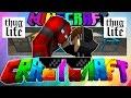 Gereksiz Oda Thug Life Derlemeleri Komik Montaj 1 mp3