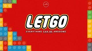 download lagu Let Go - Week One gratis