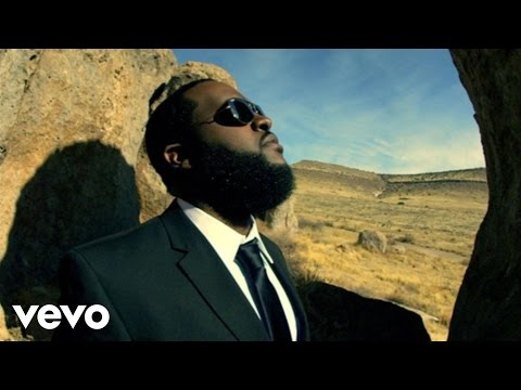 Bas – Mook In New Mexico (Official Video)