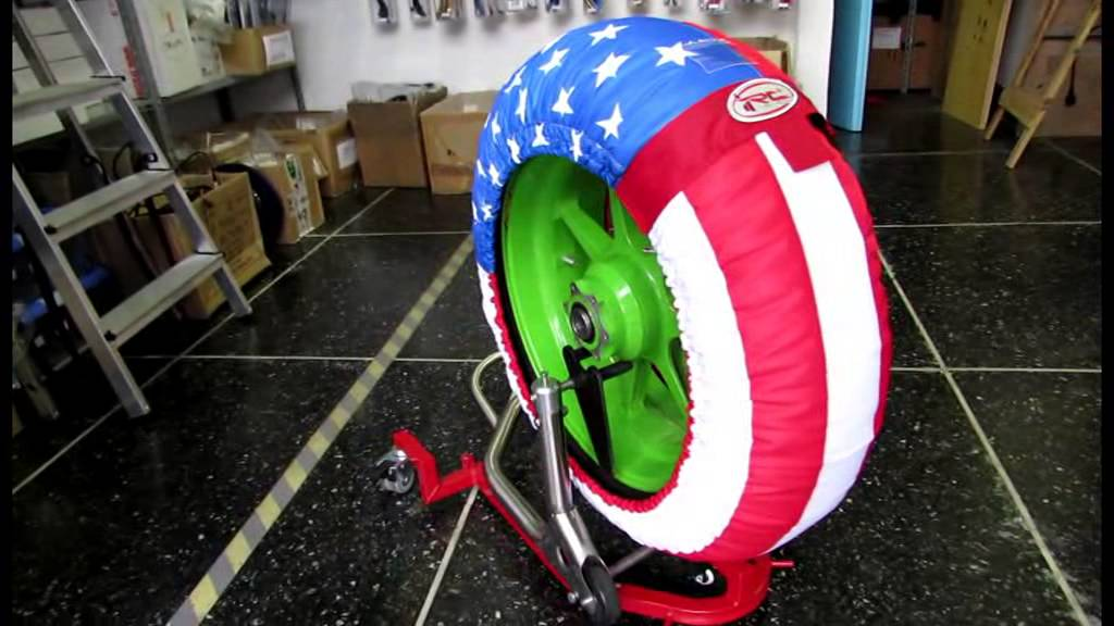 Irc Tire Warmers Usa Flag Tire Warmers
