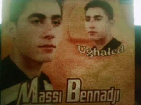 Massi bennadji 2010.wmv