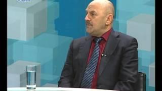 Karlo u emisiji Fortunal, TV VOX