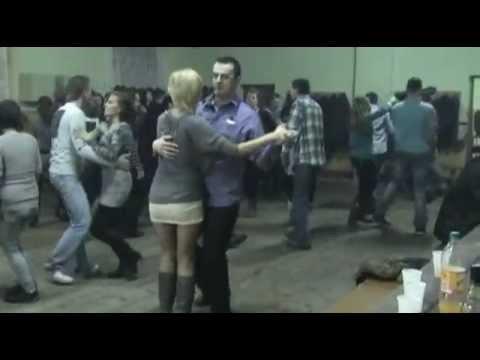 Zabawa W Suminie - Czerwiec 2012 - Gra Zespół Muzyczny Fiks