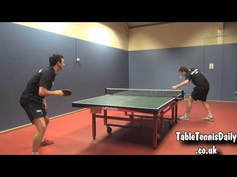 Stiga ITTF Approved Plastic/Poly Ball Review