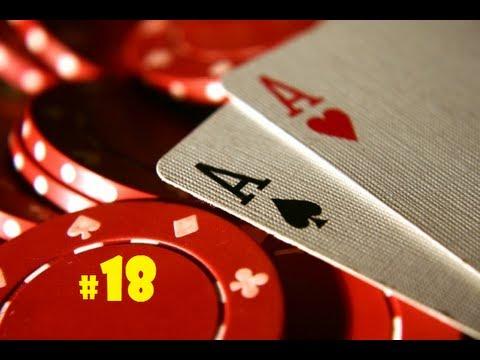 Король покера 2 #18 [Повозка]