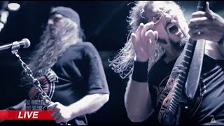 WARBEAST - Birth of a Psycho