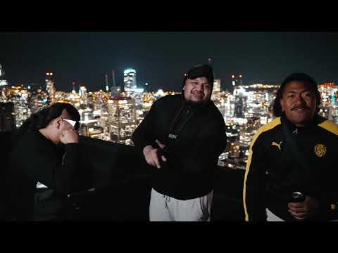 Hp Boyz - Bad N Bouj (Official Music Video)