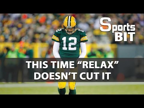 """Sports BIT 