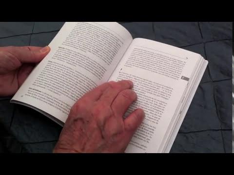 DICCIONARIOS MANUALES - Bíblico y Telógico