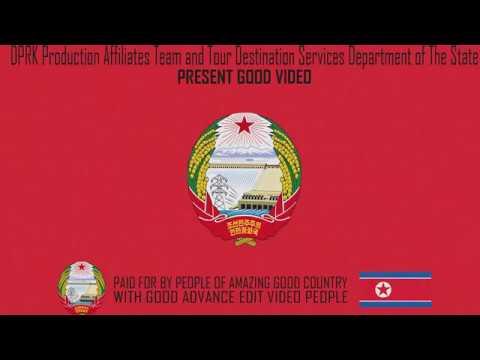 Hanging Gardens of Babylon - DPRK Production Affiliates Team and Tour Destination Services