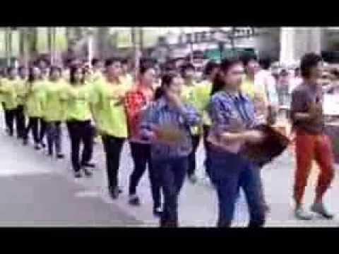 งาน Big C Festival Saphankwai
