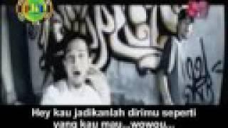 """download lagu Bondan Prakoso & Fade 2 Black  """"xpresikan"""" gratis"""