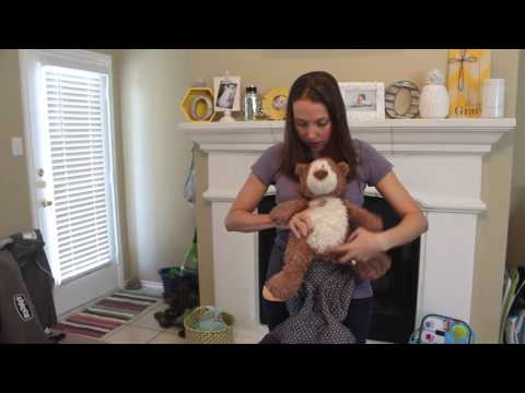 Baby Carrier Review & Comparison: Beco. Lillebaby. ErgoBaby. & CatbirdBaby