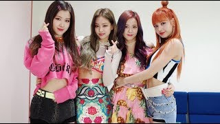 6 OF THE FUNNIEST GIRL GROUPS IN KPOP!!!