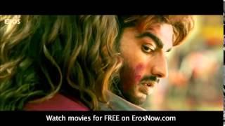 Joganiyan Official Full Song Video |  Tevar  | Arjun Kapoor | Sonakshi Sinha