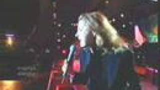 Watch Tina Arena Heaven Help My Heart video