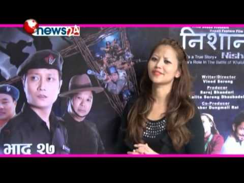 BIG PICTURE WEEKLY FILMY SHOW (2014/09/06) - NEWS24 TV
