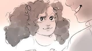 Dear Theodosia || Hamilton Animatic