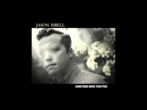 Jason Isbell - How To Forget