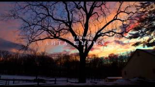 Визит (2015). Дублированный ролик - Продолжительность: 2 минуты 9 секунд