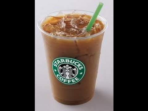 VIDEO: After Hours Starbucks Boosts Forecasts As Revenue Tops Expectations