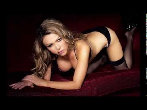 Hd Sexy Pics,sex Photos,sexy Pictures video