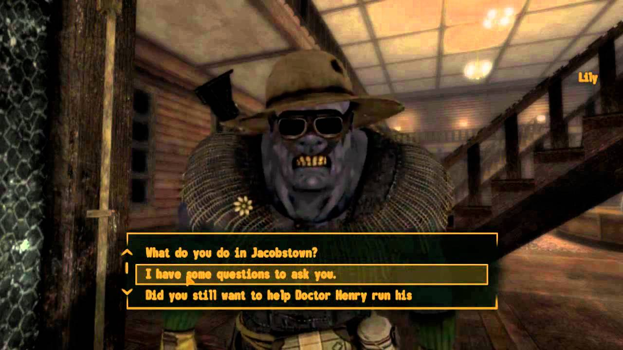 Nice answer Fallout new vegas porn gifs congratulate