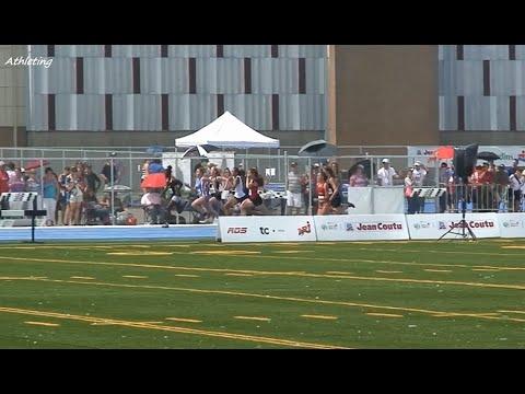 jeux-du-qu-bec-2014-finale-100-m-tre-juv-nile-femmes