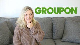 Qué es Groupon y como usarlo para ahorrar hasta 75% en restaurantes