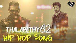 Download Lagu தளபதி62-ல் Hip Hop Style Song   Thalapathy62   Vijay   Keerthi Suresh   AR Murugadoss   Rahman Gratis STAFABAND