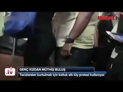 Tecavüz Pornosu  Bedava Porno  Sikiş Türkçe Porno