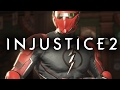 INJUSTICE 2 RANKED WITH THE FLASH OoOoO THAT S DIRTEH AS HELL 1 mp3