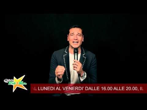 Dal 20 Ottobre parte la nuova tappa di WebStar on tour 2012 presso il Centro Commerciale Galleria Borromea di Peschiera Borrromeo . PIU' DI UN EVENTO, PIU' DI UN CASTING, PIU' DI UN...