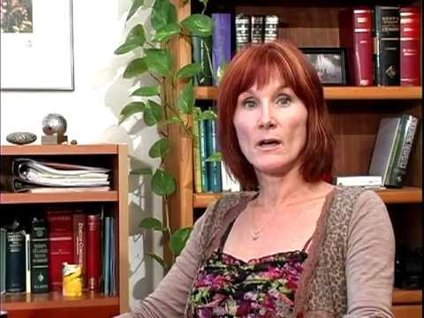 Homeopathy School International   Homeopathy &amp  Nursing