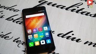 Hisense Infinity KO - A LifeProof Smartphone