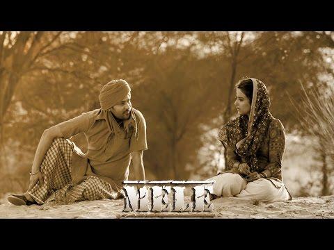 Vanjhali Waja   Angrej   Amrinder Gill   Full Music Video   Releasing on 31st July 2015