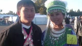 Hmong-nplog-yos-hav-zoov-2