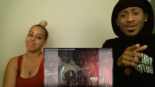 LIL DURK - NO AUTO DURK 'G HERBO NEVER CARED REMIX' REACTION 'FBG DUCK CUBAN DOLL SWAGG DINERO DISS'