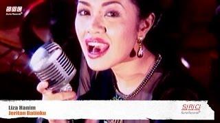 Watch Liza Hanim Jeritan Batinku video
