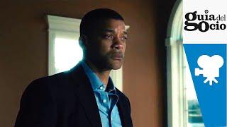 La verdad duele ( Concussion ) - Trailer español