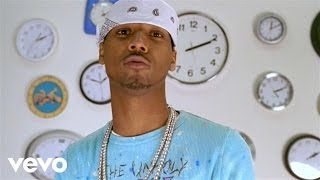 Watch Juelz Santana Clockwork video