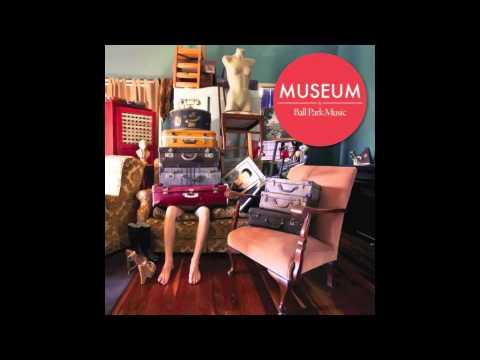 Ball Park Music - Harbour Of Lame Ducks