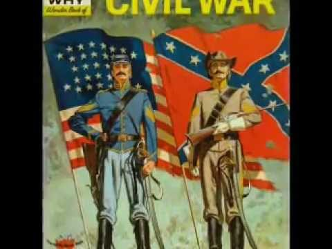 what was life like in the north and south before the civil war A educational powerpoint comparing the north and the south before and after the civil war.