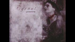 Watch Tyrant Fallen Angel Of Plague video
