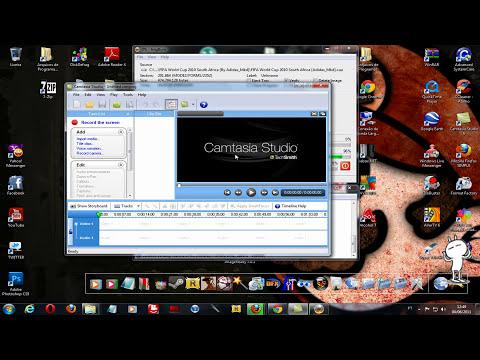 Como Gravar Jogos de Ps1 em DIversos Formatos(Exclusivo 2011) GQCB